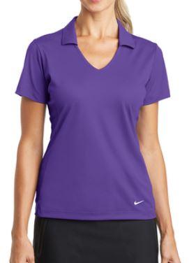 Nike golf 637165