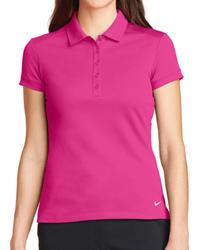 Nike Golf 746100