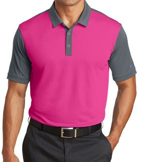 Nike golf 746101