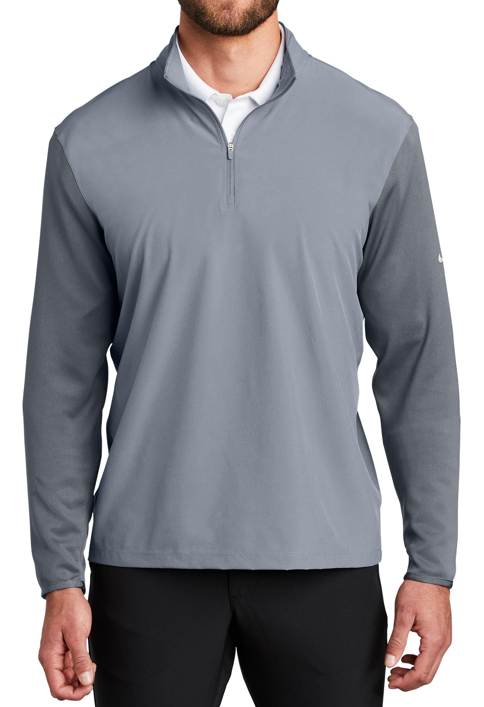Nike Golf 746102