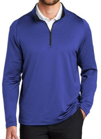 Nike Golf 779795
