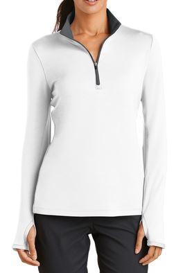 Nike Golf 779796