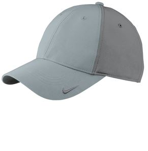 Nike Golf 779797