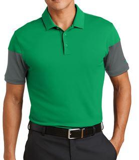 Nike Golf 779802