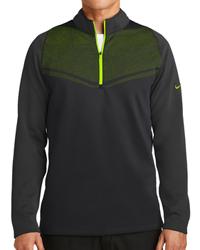 Nike Golf 779803