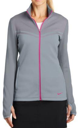 Nike golf 779804