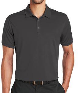 Nike golf 799802