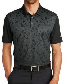 Nike Golf 881658