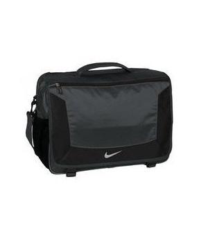 Nike golf TG0244