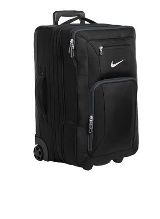 Nike Golf TG0238