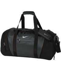 Nike Golf TG0240