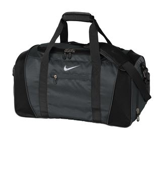 Nike golf TG0241