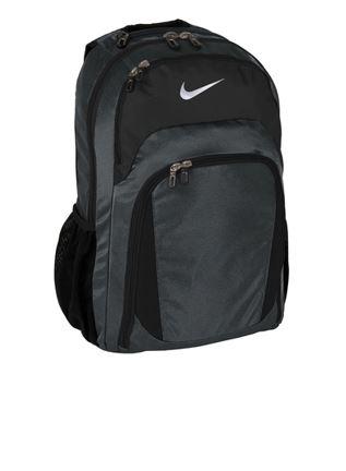 Nike Golf TG0243
