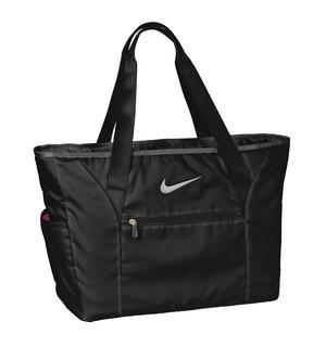 Nike Golf TG0273