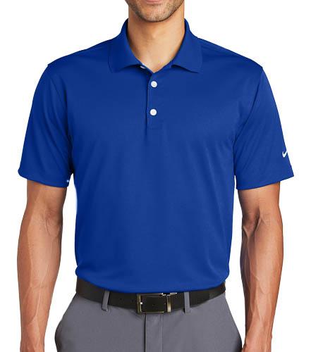 Nike Golf 203690