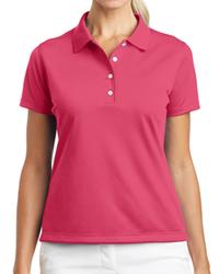 Nike Golf 203697