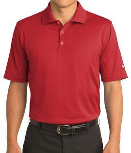 Nike Golf 244620