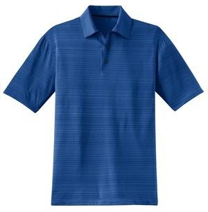 Nike golf 429438