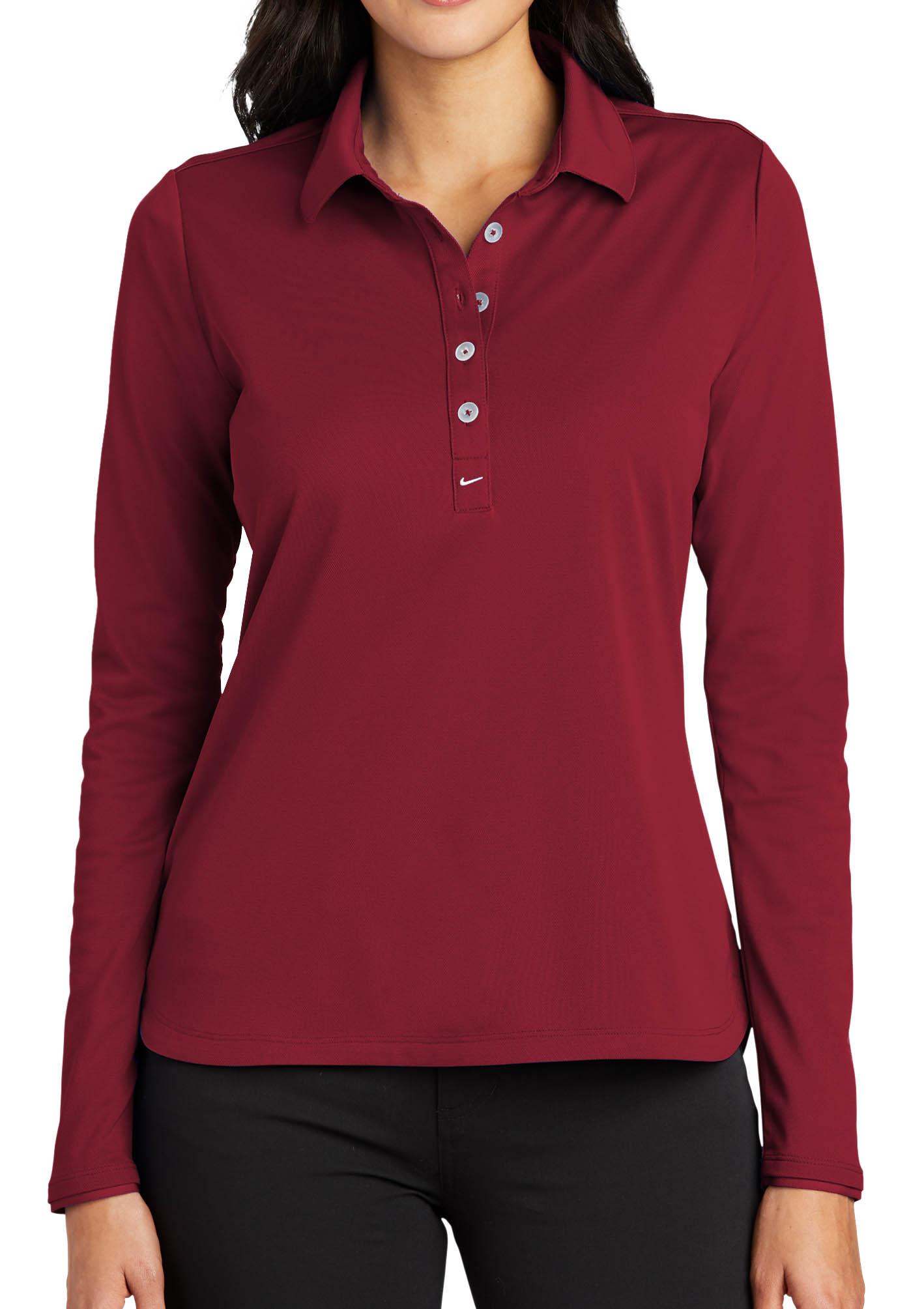 Nike Golf 545322
