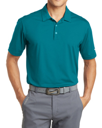 Nike golf 637167