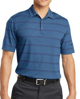 Nike Golf 677786