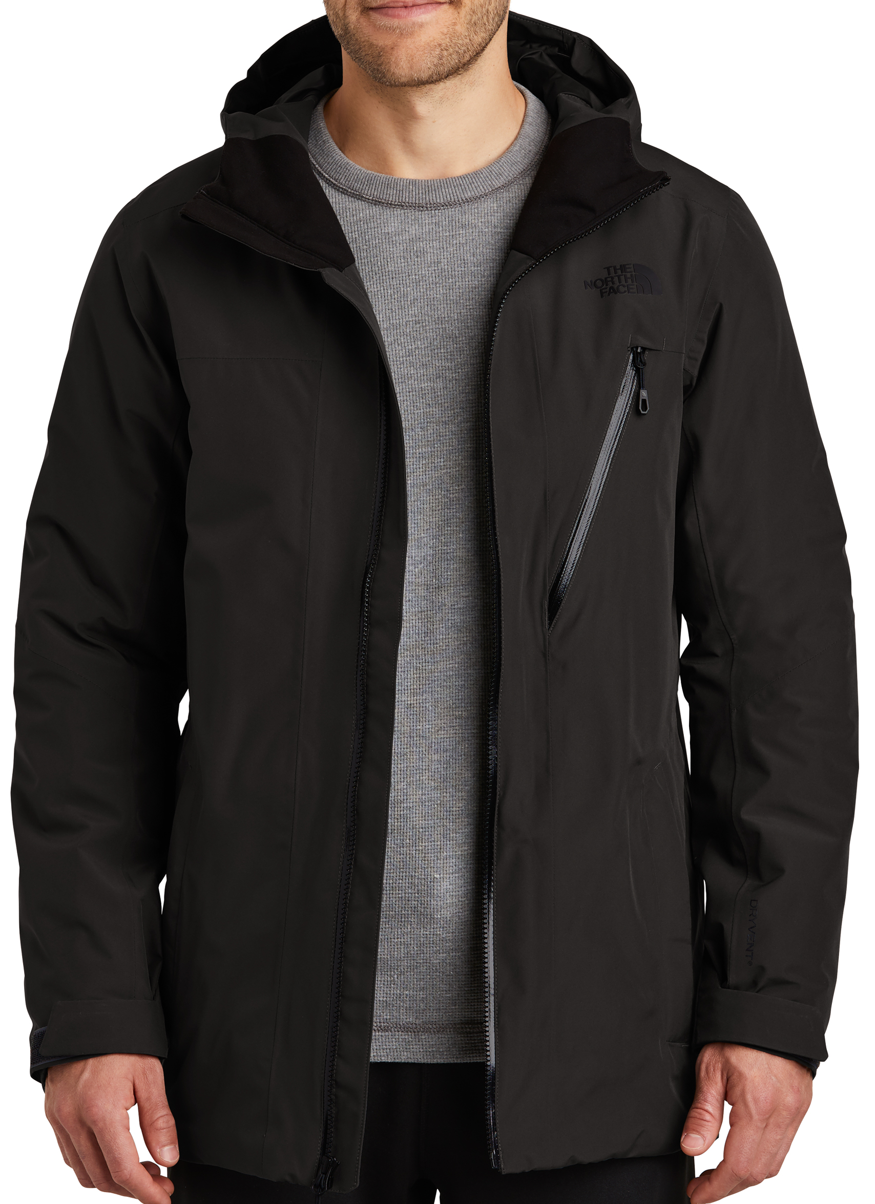 The North Face NF0A3SES