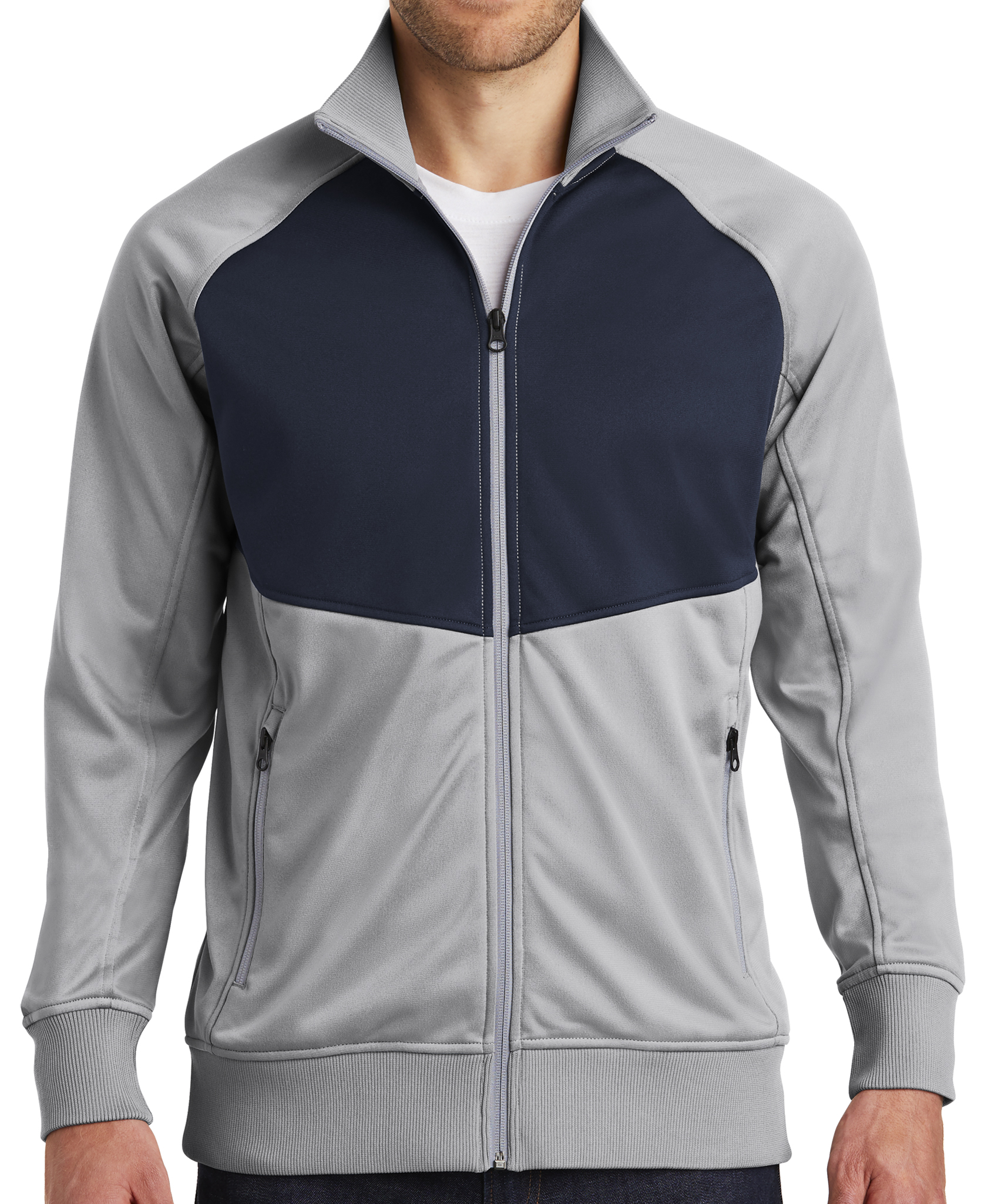 The North Face NF0A3SEW