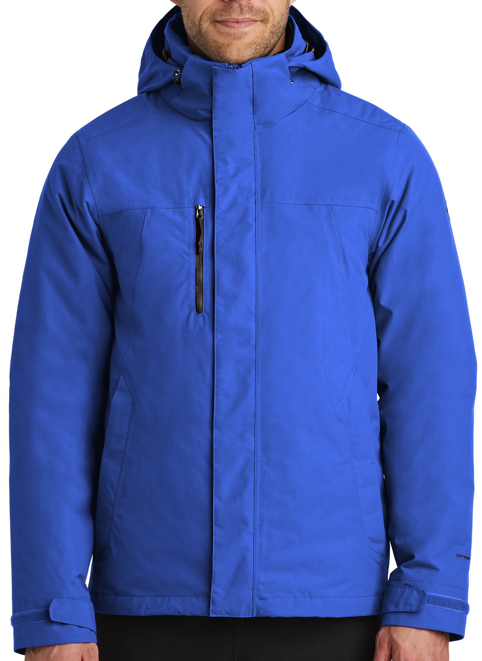 The North Face NF0A3VHR