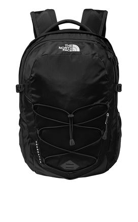 North Face NF0A3KX5