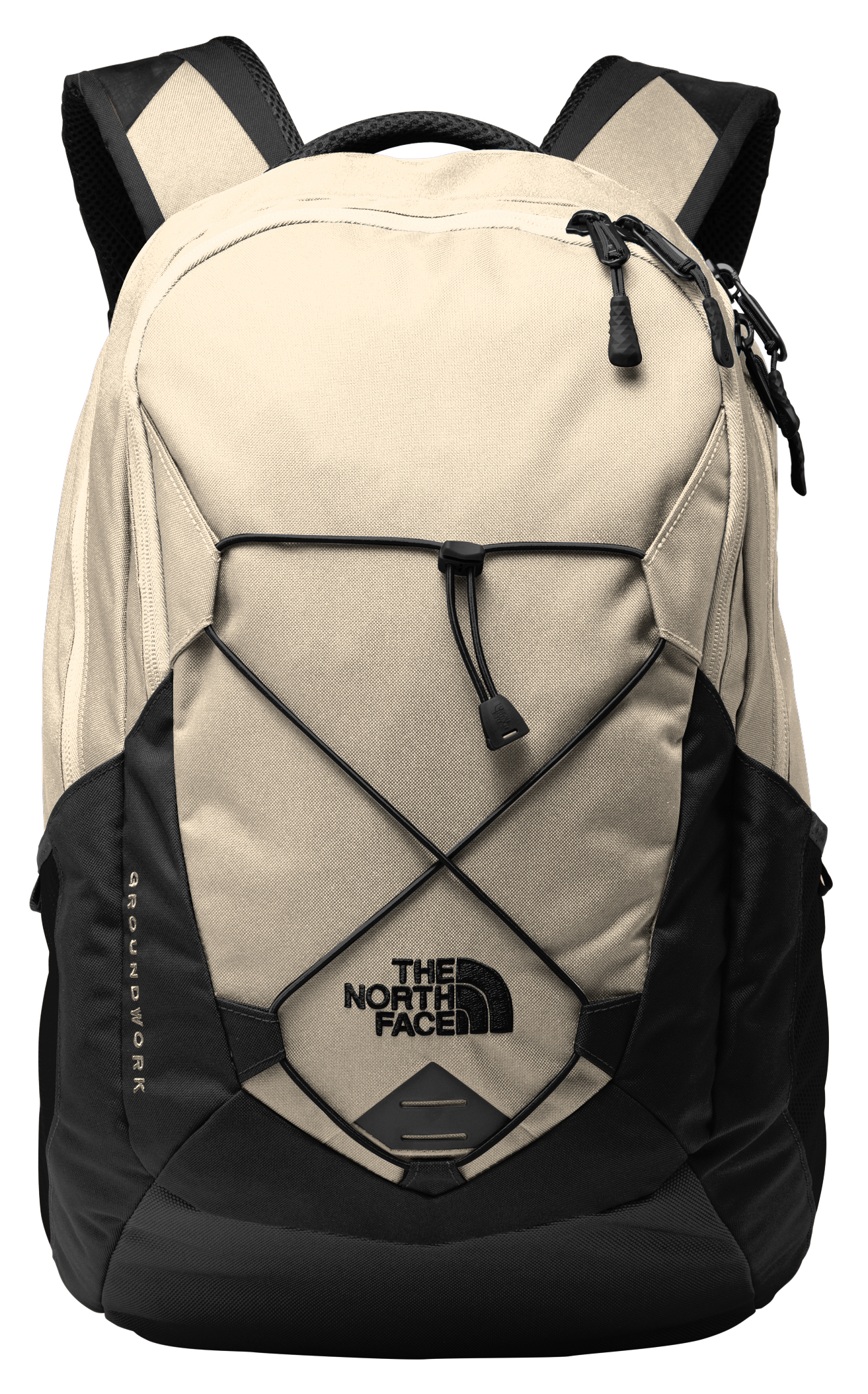 North Face NF0A3KX6