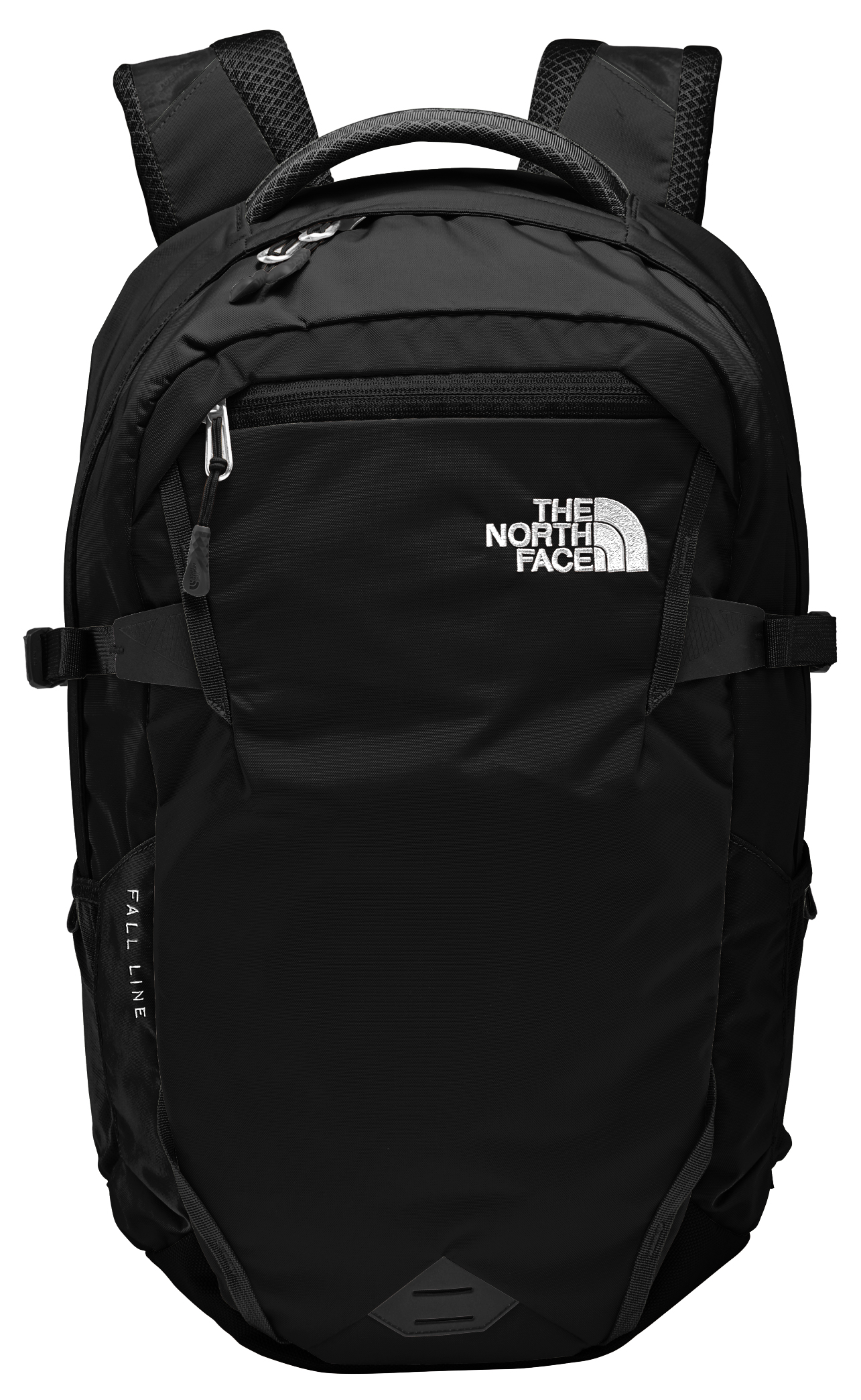 North Face NF0A3KX7