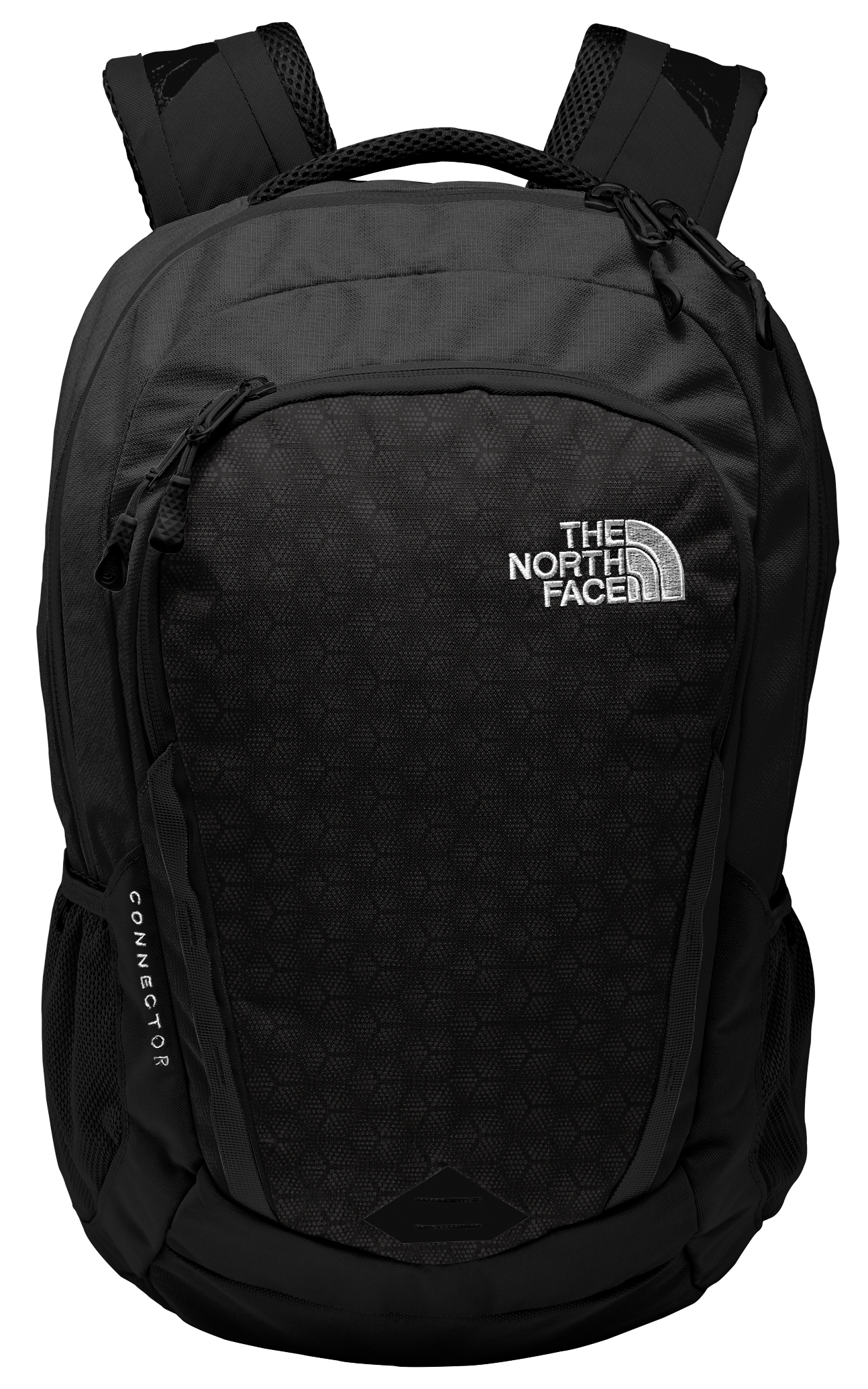 The North Face NORNF0A3KX8