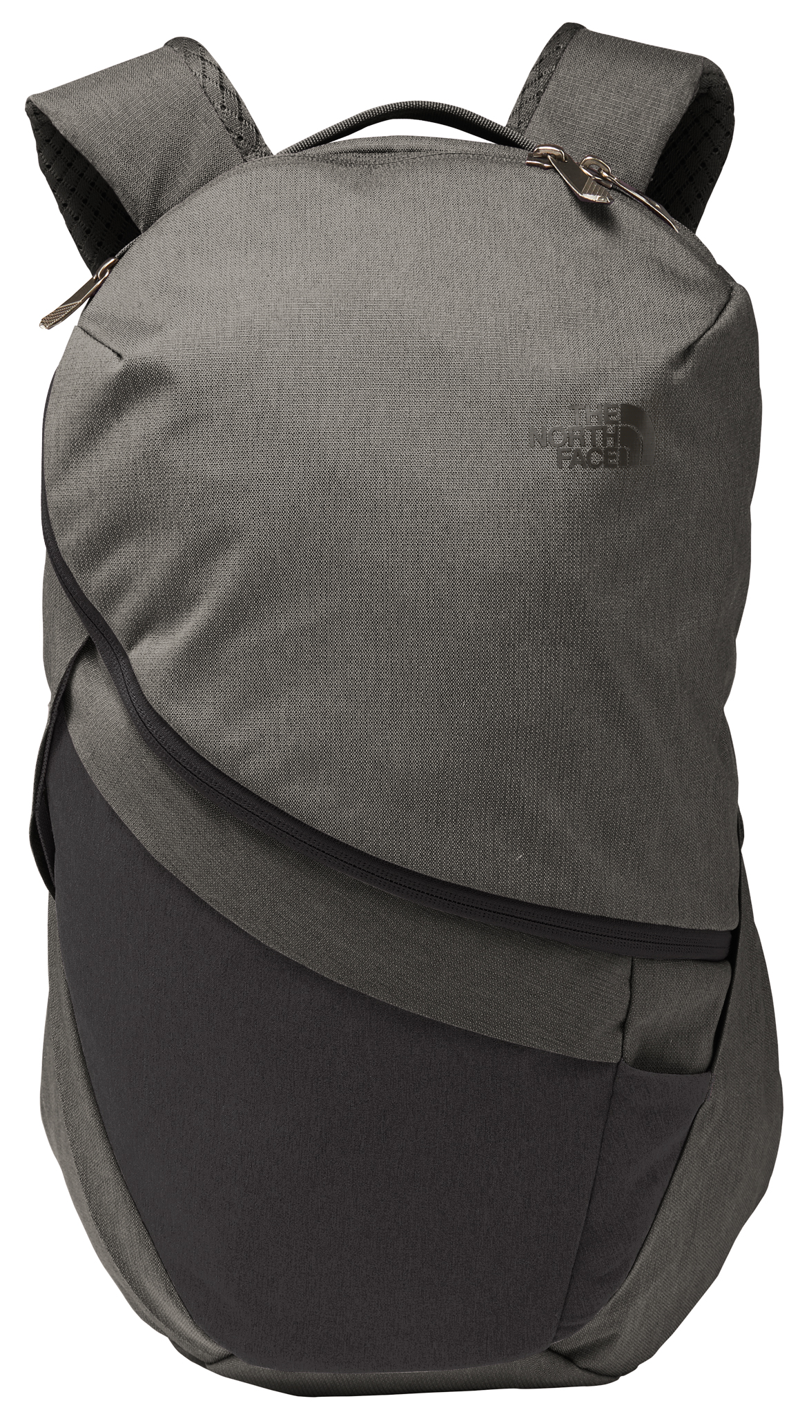 North Face NF0A3KXY
