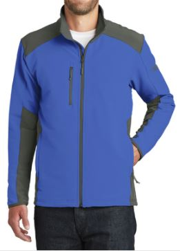 The North Face NORNF0A3LGV