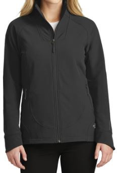 The North Face NORNF0A3LGW