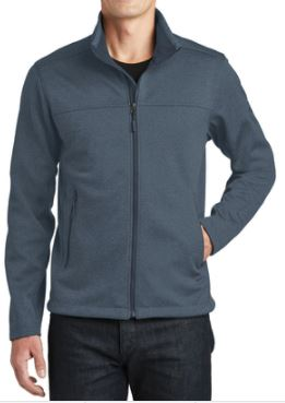 The North Face NORNF0A3LGX