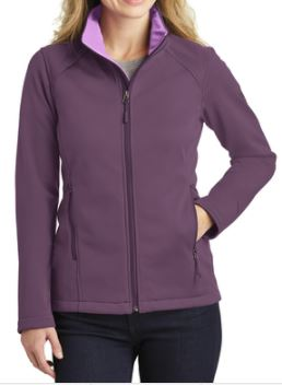 The North Face NORNF0A3LGY