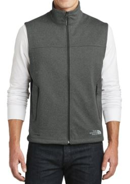 The North Face NORNF0A3LGZ