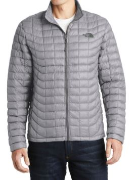 The North Face NORNF0A3LH2