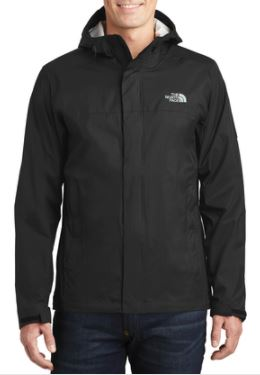 The North Face NORNF0A3LH4