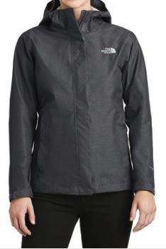 The North Face NORNF0A3LH5