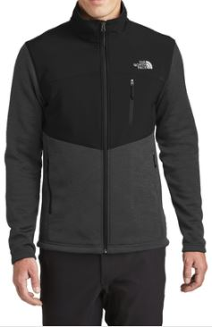 The North Face NORNF0A3LH6