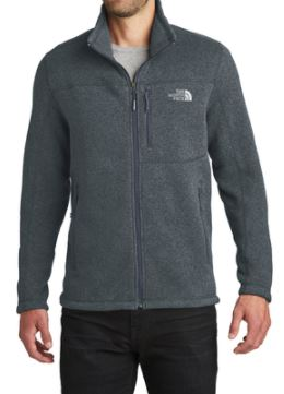 The North Face NORNF0A3LH7