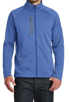 The North Face NORNF0A3LH9