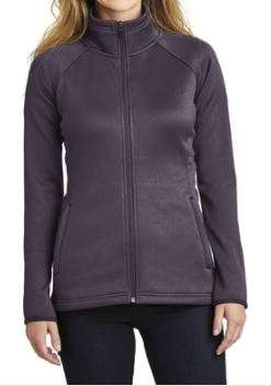 The North Face NORNF0A3LHA