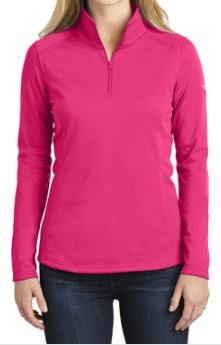 The North Face NORNF0A3LHC