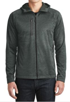 The North Face NORNF0A3LHH