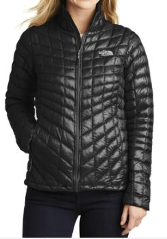 The North Face NORNF0A3LHK