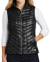 The North Face NORNF0A3LHL