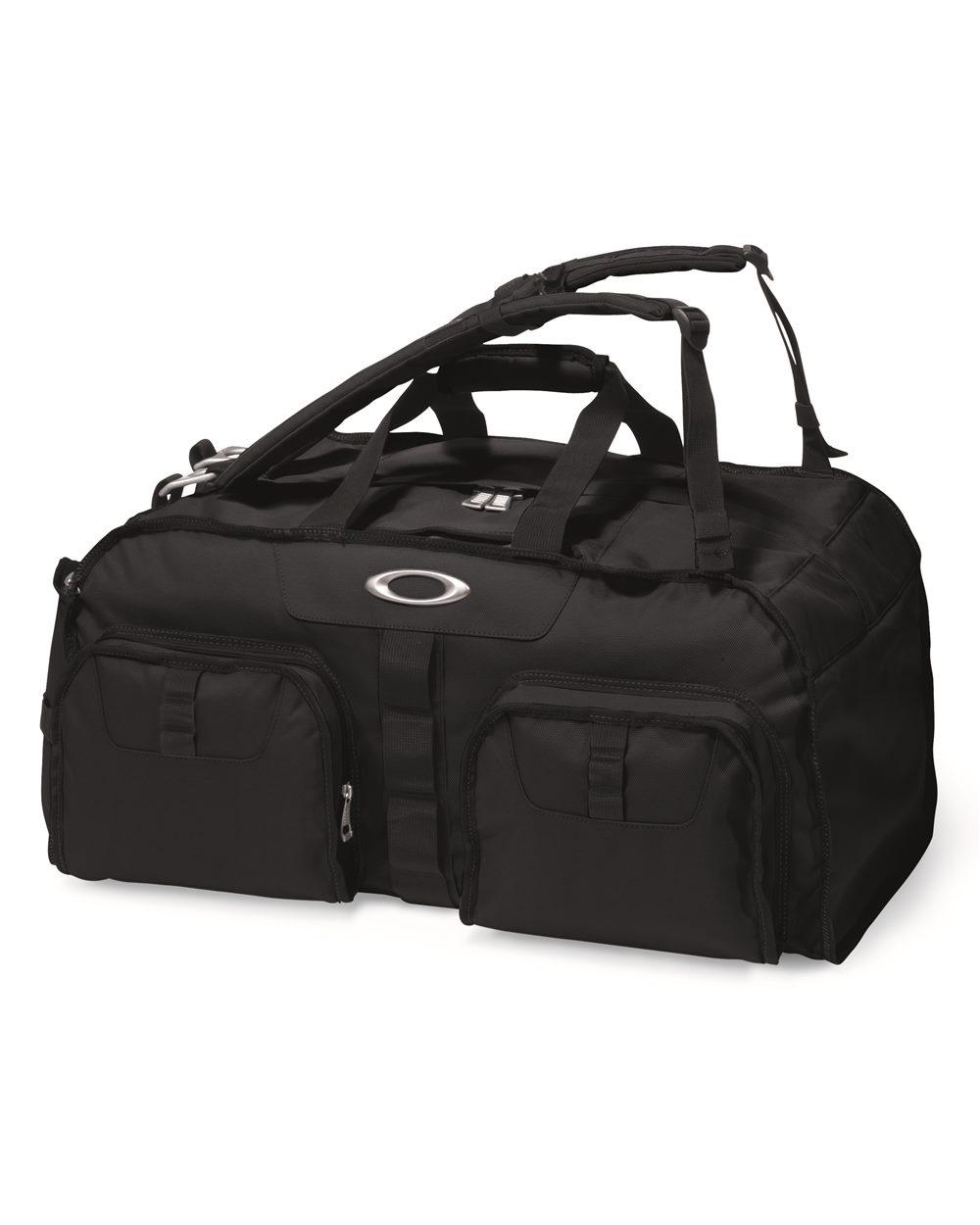 Oakley 92608